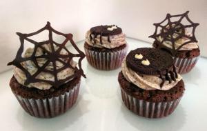cupcakes-oreo-halloween
